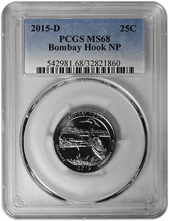 Quarters - Coins For Sale
